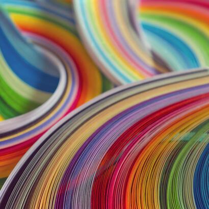 impresora-epson-surecolor-sc-p20000-de-gran-formato