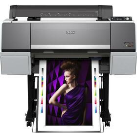impresora-epson-surecolor-sc-p7000v-de-gran-formato