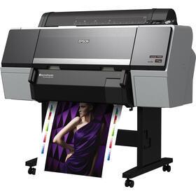 impresora-epson-surecolor-sc-p7000-violet-spectro-de-gran-formato