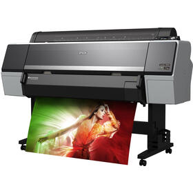 impresora-epson-surecolor-sc-p9000-std-spectro-de-gran-formato