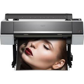 impresora-epson-surecolor-sc-p9000-violet-spectro-de-gran-formato