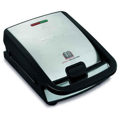 sandwich-maker-2-in-1-tefal-sw852d12-snack-collection
