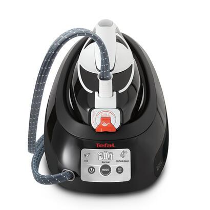 tefal-express-anti-calc-sv8055-estacion-plancha-al-vapor-2800-w-18-l-negro-blanco