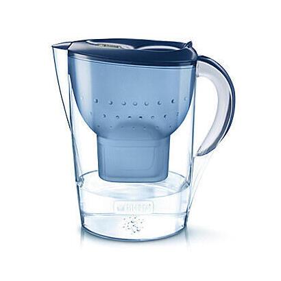 marella-xl-maxtra-filtro-de-agua-para-jarra-azultransparente