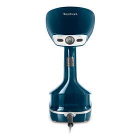 tefal-access-steam-dt8100-vaporizador-para-ropa-vaporizador-manual-de-prendas-019-l-azul-blanco-1600-w