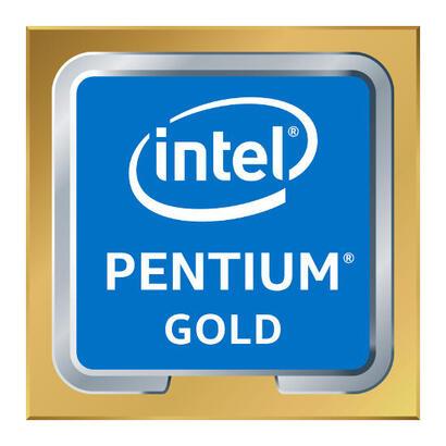 cpu-intel-lga1151-pentium-dual-core-g5620-40ghz-chip-skt1151-4mb-cache-boxed-in