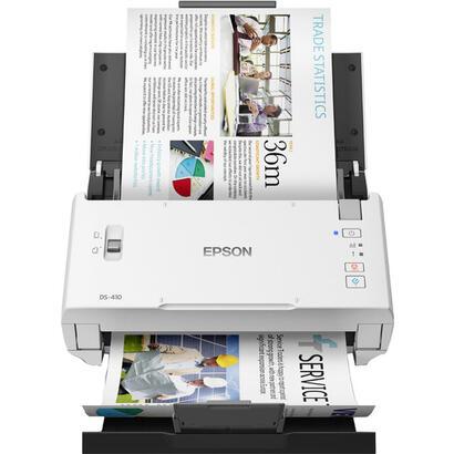 escaner-sobremesa-epson-workforce-ds-410-a4-a3-manual-profesional-adf-50-hojas-power-pdf