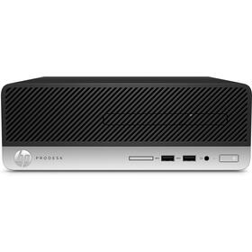 pc-hp-prodesk-400-g6-sff-core-i5-9500-3-ghz-8-gb-256-gb-german-designed-to-fit-the-modern-workspace-the-small-reliable-and-secur