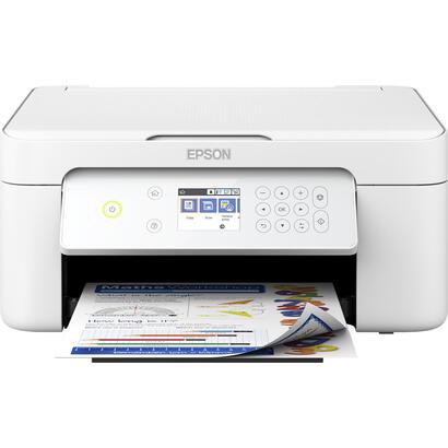 expression-home-xp-4105-multifunktionsdrucker-weiss-usb-wlan-kopie-scan