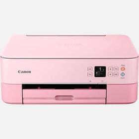 ts5352-pink