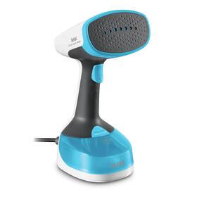 tefal-access-steam-minute-dt7000-vaporizador-para-ropa-vaporizador-manual-de-prendas-015-l-negro-azul-blanco-1100-w
