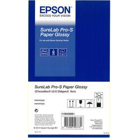 epson-surelab-pro-s-paper-glossy-bp-5x65-2-rolls-blanco-brillo-252-gm-252-m-surelab-sl-d800-oc-le-240v-surelab-sl-d800-media-bun