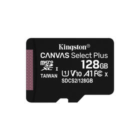 micro-sd-kingston-128gb-canvas-select-plus-clase-10-con-adap