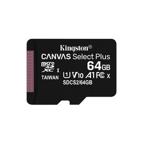 micro-sd-kingston-64gb-sdxc-canvas-select-sin-adap-cl10-r-100mbs-w85mbs-sdcs2256gb