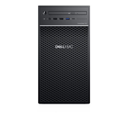 servidor-dell-poweredge-t40e-2224g8gb1tbhddembsata1ano-nbd