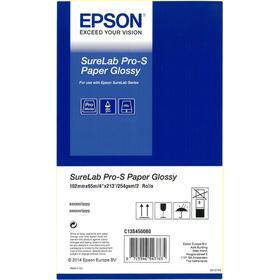 epson-surelab-pro-s-paper-glossy-bp-4x65-2-rolls-blanco-brillo-252-gm-poliester-252-m-surelab-sl-d800-oc-le-surelab-sl-d800-medi