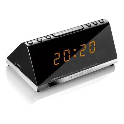 despertador-sunstech-morningv3-fm-20-presintonias-alarma-radio-zumbido-pantalla-led-tamano-ultracompacto