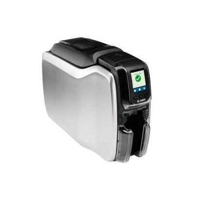 zebra-zc300-unilateral-12-puntosmm-300dpi-usb-ethernet-display-contacto-contactless