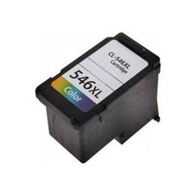 canon-cl546xl-tricolor-cartucho-de-tinta-generico-8288b0018289b001-muestra-nivel-de-tinta