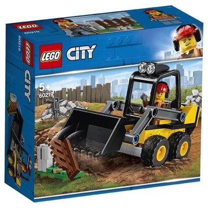 lego-city-great-vehicles-retrocargadora-60219