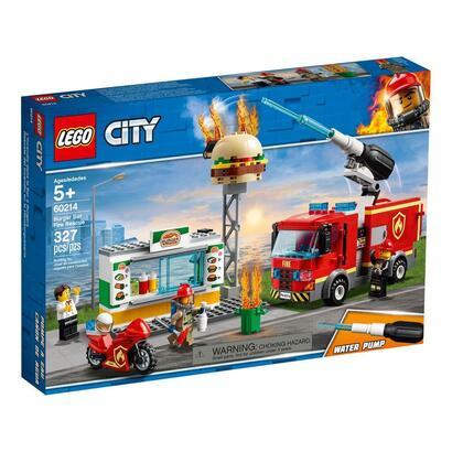 lego-city-fire-rescate-del-incendio-en-la-hamburgueseria-60214