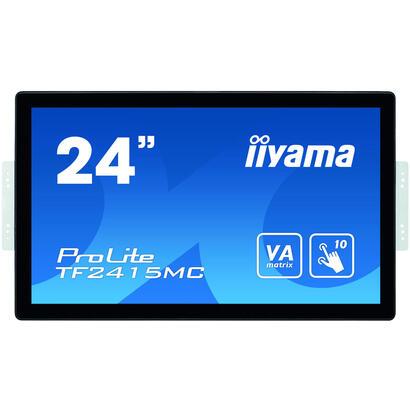 iiyama-605cm-238-tf2415mc-b2-169-m-touch-hd