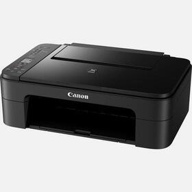 impresora-canon-pixma-ts3350-multifuncion-negro-wifipg-545cl-546pantalla-lcd-3771c006