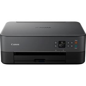 impresora-canon-wifi-pixma-ts5350-negra-1368-ppm-duplex-scan-12002400-ppp-airprint-pantalla-oled-usb-cartuchos-pg-560cl-561xl