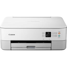 impresora-canon-wifi-pixma-ts5351-blanca-1368-ppm-duplex-scan-12002400-ppp-airprint-pantalla-oled-usb-cartuchos-pg-560cl-561xl