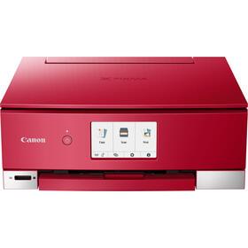 canon-multifuncion-pixma-ts8352-duplex-wifi-roja