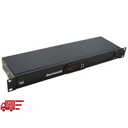 monolyth-acc-termoregulador-digital-1u