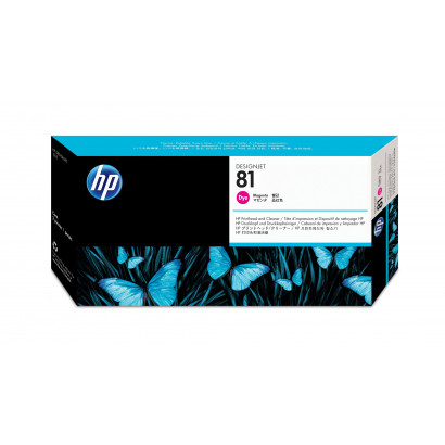 hp-kit-cabezal-gf-magenta-n81-desingjet50005000ps5500