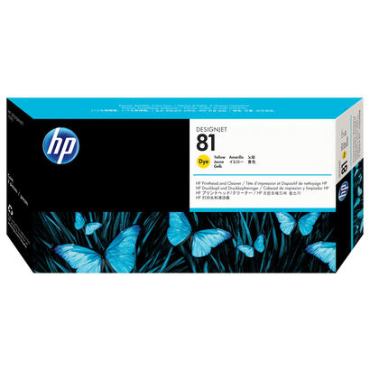 hp-kit-cabezal-gf-amarillo-n81-desingjet50005000ps5500