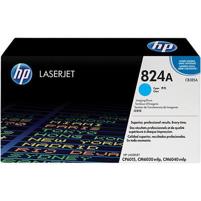 hp-tambor-cian-35000-pag-laserjet-colorcp6015cm6030cm6040
