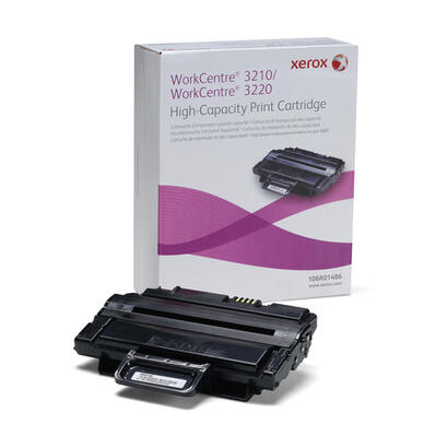 xerox-toner-negro-4100-pag-workcentre321032203210vn