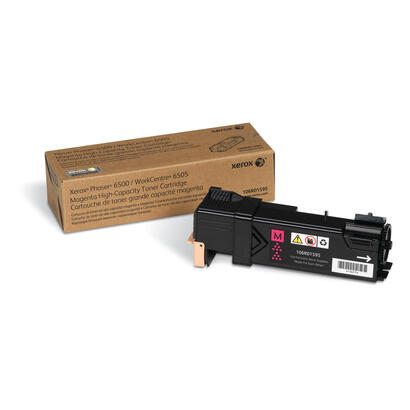 xerox-toner-magenta-2500-pag-phaser6500-workcentre6505