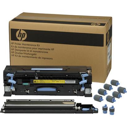 hp-kit-mantenimiento-laser-negro-consulte-condiciones-de-garantia-laserjet900090509040-lbp3260