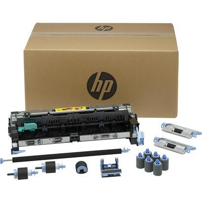 hp-kit-mantenimiento-laserjet-enterprise-700-mfp-series-m725-220v