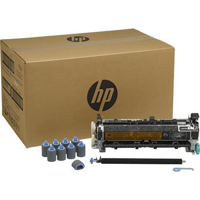 hp-laserjet-42504350-kit-de-mantenimiento