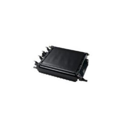 samsung-transfer-cartridgeclp-680ndsec