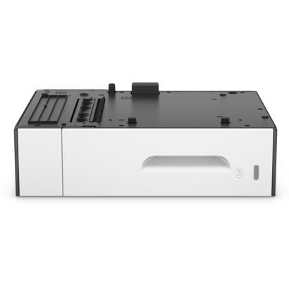 bandeja-de-500-hojas-para-impresora-hp-pagewide-352-mfp-377-pagewide-managed-mfp-p57750-pro-452-477