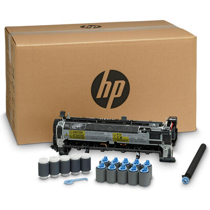 hp-kit-mantenimiento-f2g77a