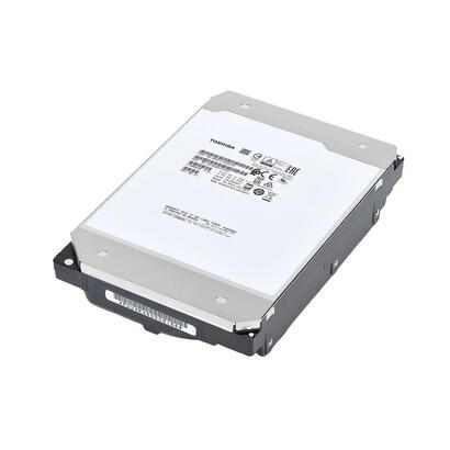 hd-toshiba-4tb-mg04aca400e-35-4000-gb-7200-rpm