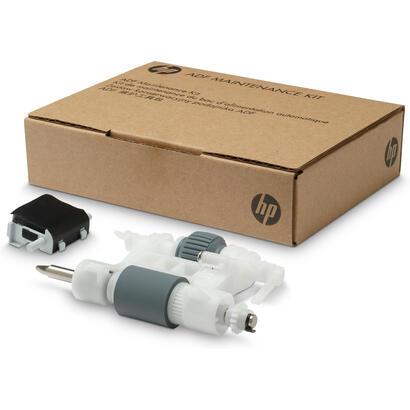 hp-kit-mantenimiento-adf-laserjetm5035mfp
