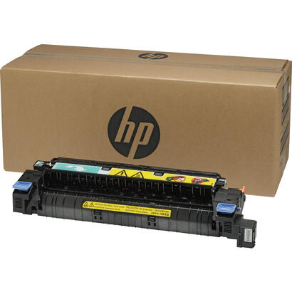hp-kit-mantenimiento-ce515a