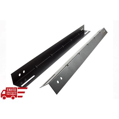 monolyth-acc-juego-soportes-en-l-para-armario-de-suelo-de-800mm