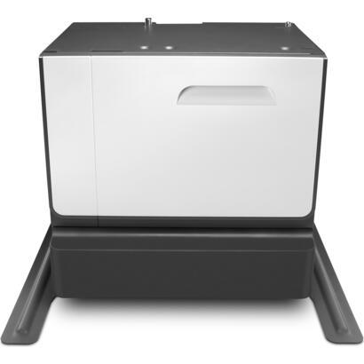 hp-carcasa-y-soporte-de-la-impresora-pagewide-enterprise