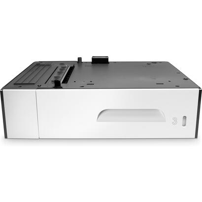hp-bandeja-de-papel-de-500-hojas-para-pagewide-enterprise