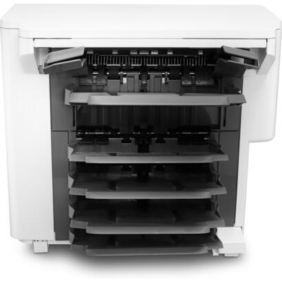hp-laserjet-staplerstacker-mailbox
