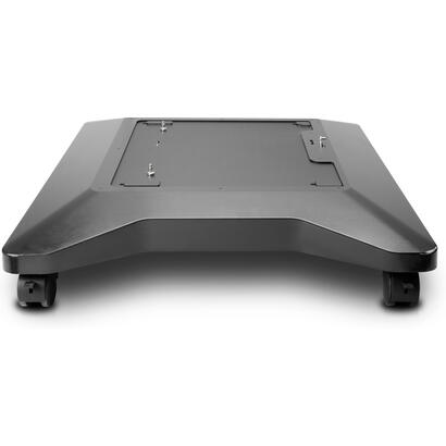 hp-laserjet-printer-stand